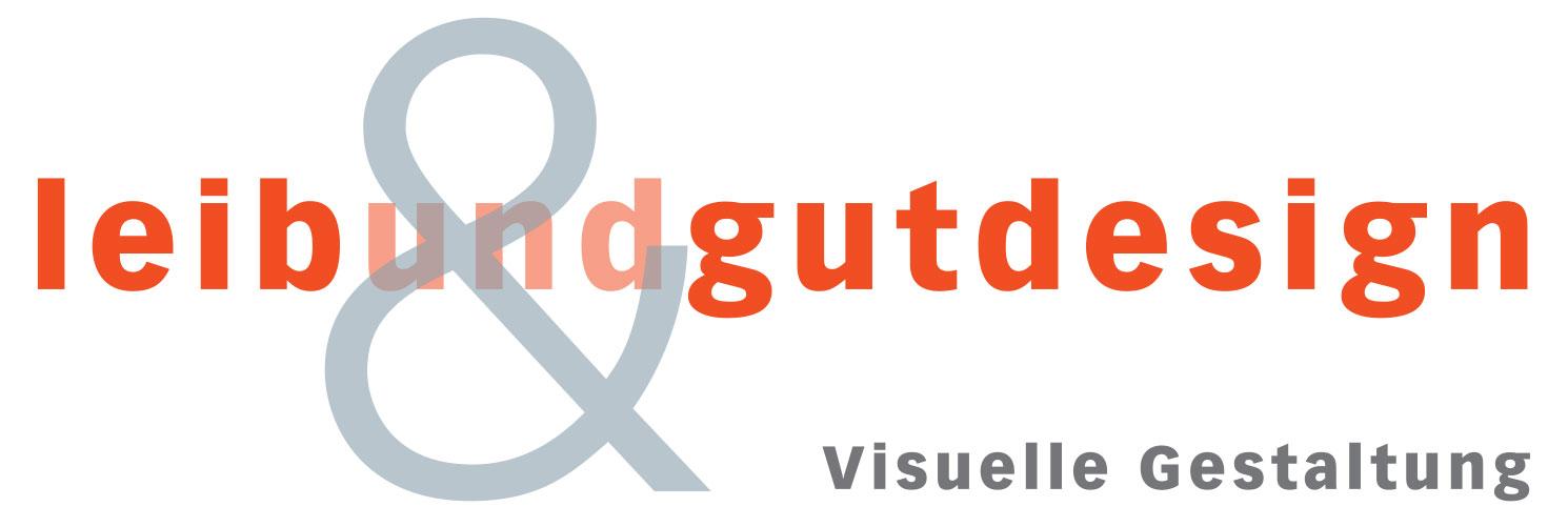 Leibundgut Design