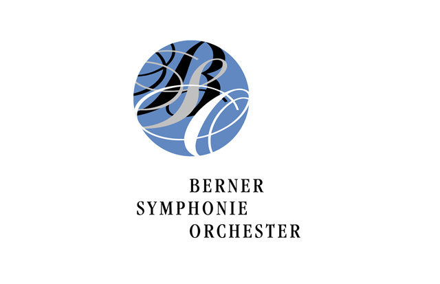 Logo vorlage_BSO