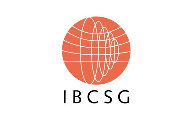 Logo vorlage_IBCSG