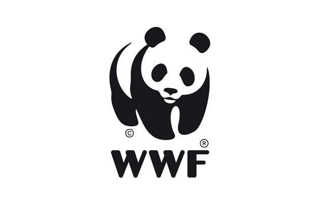 Logo vorlage_WWF