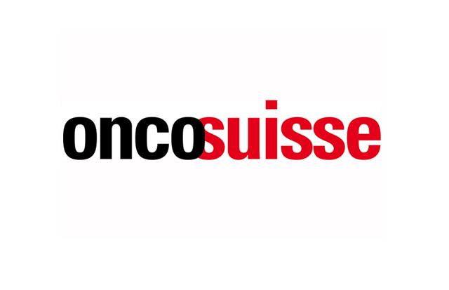 Logo vorlage_oncosuisse