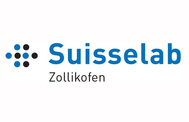 Logo vorlage_suisselab