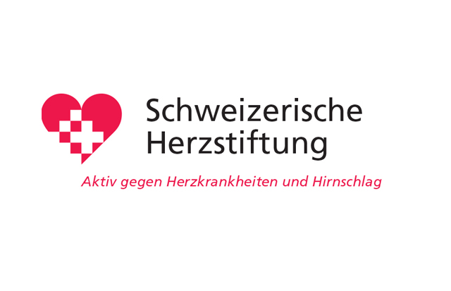 Logo vorlage_swissheart