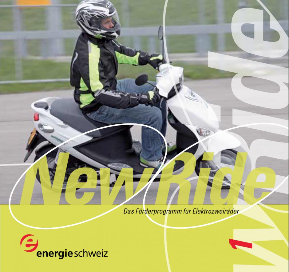 Newride-foerderprogram