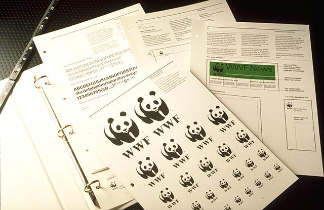 Project_WWF