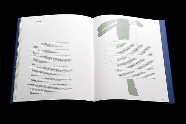 Project_Wirth Buch