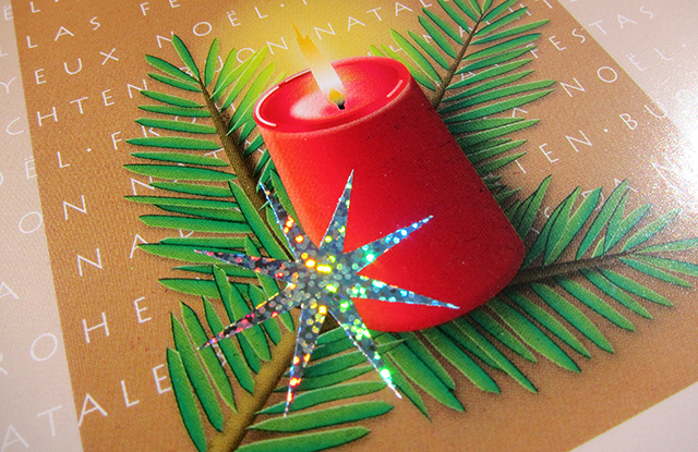 Project_stamp_cards_candle