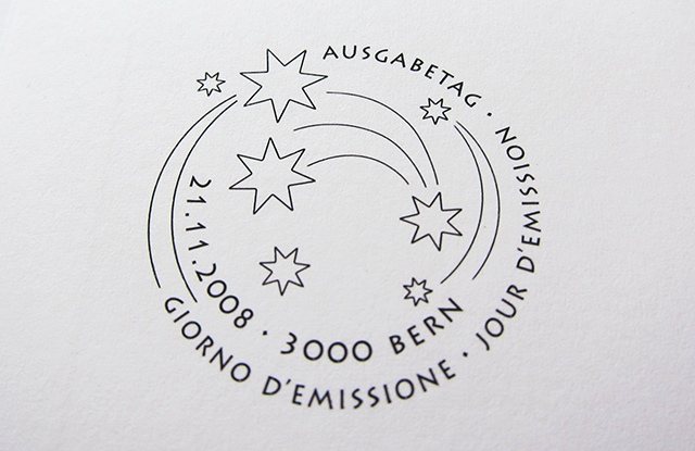 Project_stamps_stempel-stars