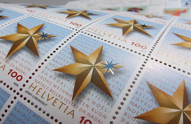 Project_stars_stamp