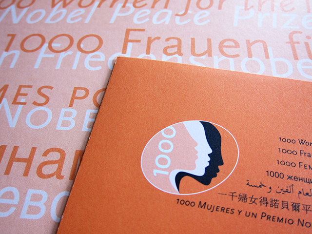 1000-logo