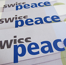 thumbnails-swisspeace-logo