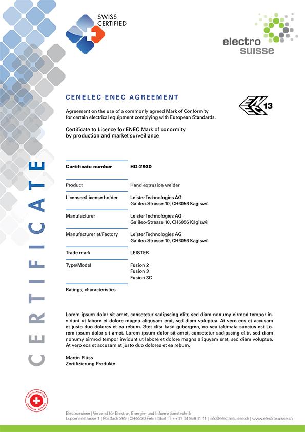 Vorlagen_Zertifikat PV_label