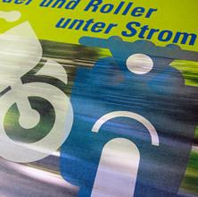 thumbnails Roller Strom